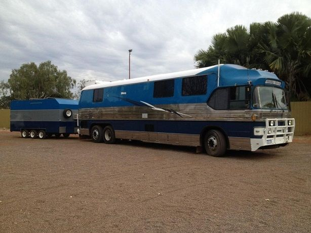 Elegant There Are 1 Truck Camper RVs Currently For Sale In This Region On Average, Truck Camper RVs In This Area Are Selling For $9,000 Currently There Is 1 Seller In Washington Selling Truck Campers And 1 In Washington