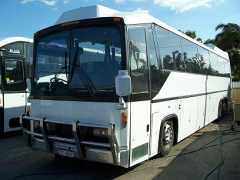 Commercial Vehicles for sale WA 1988 Austral Tourmaster Bus