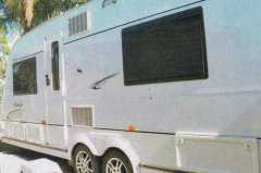 Brilliant Motorhomes For Sale Used Motorhomes  We Specialise In The Transportation Of Touring Caravans, Boats And