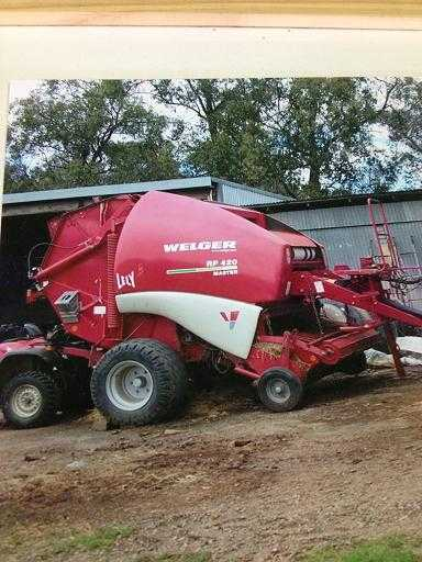 Farm Machinery Sales and Auctions VIC - Page 7