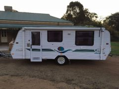 Awesome Freehold Going Concern Caravan  Cabin Park For Sale  NSW  South