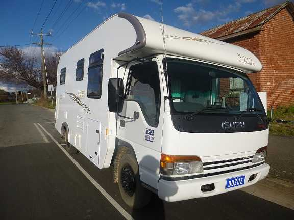 Innovative 1994 MAN Coach Rear Mount 290 HP MAN 6 Cyl Turbo Diesel  This Coach Has Been Well Cared For And Would Make A Proud Addition To Any Fleet Or A First Class Motorhome The Handling Characteristics Are As You Would Expect Of A