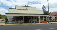 725908d936 General Store  amp  Takeaway Cafe Business for sale Qld ...
