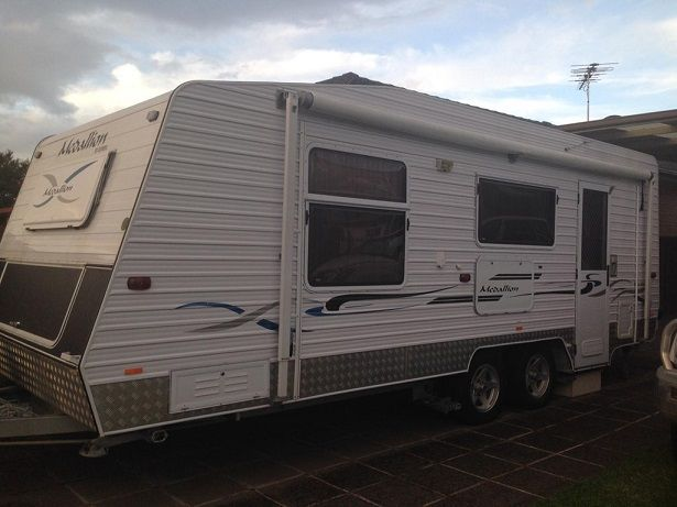 Awesome Southern Star Caravans Australia  Caravans For Sale NSW QLD And Vic