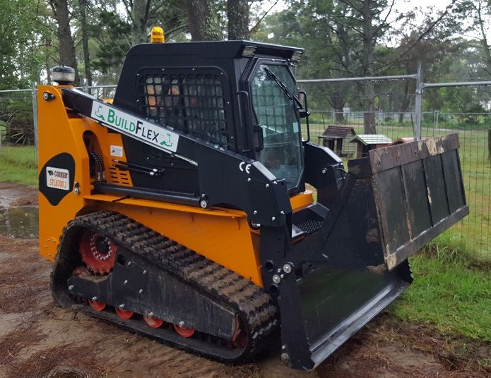Earthmoving Equipment Sales and Auctions NSW - Page 4