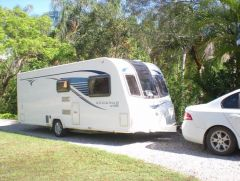 Simple Used Campervans For Sale In Sydney With Warranty