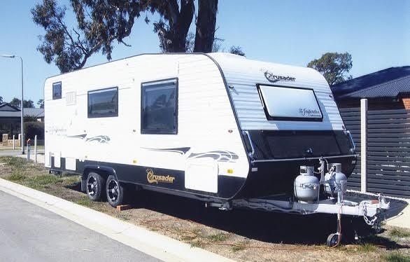 Cool JAYCO CARAVANS FOR SALE VICTORIA AUSTRALIA  Cheap Motorhome Rental