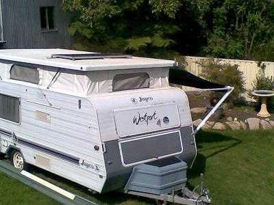 Excellent Used ELDDIS Caravans For Sale In NORTH WEST On Auto Trader Caravans