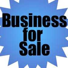 Courier Run Franchise Business for sale QLD Sunshine Coast