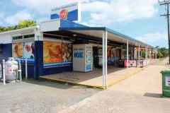 Convenience Store and Take Away Lease Hold Business for sale QLD Mackay