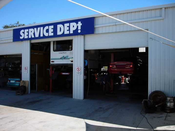 1dcd9fcf99 Business Lease or Freehold Auto Repairs Car Sales Tow Truck for sale QLD