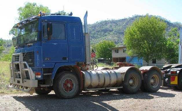 and volvo buy in en trucks container semi sale radostnoe for truck trailer