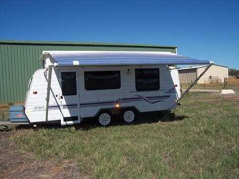 Cool Mullewa Is A Town Within The City Of Greater Geraldton And Located 99 Km East Of Geraldton  Will Consider Reasonable Offer Or Trade With Similar Value Ie Car, Caravan, Trailer Make Me An Offer Private Sale Phone, Text Or Email Tandem