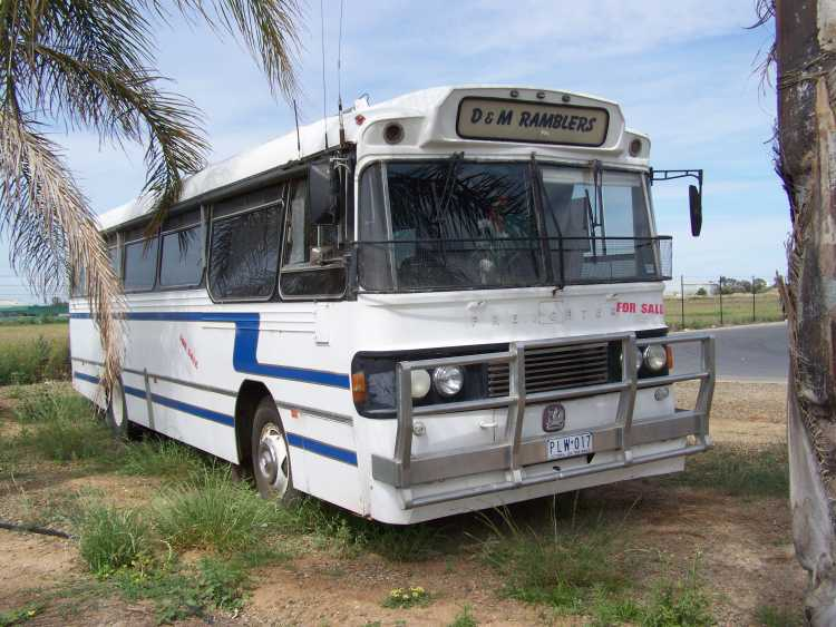 Lastest American Classic A Class Motorhome 87 Fleetwood Southwind For Sale Vic