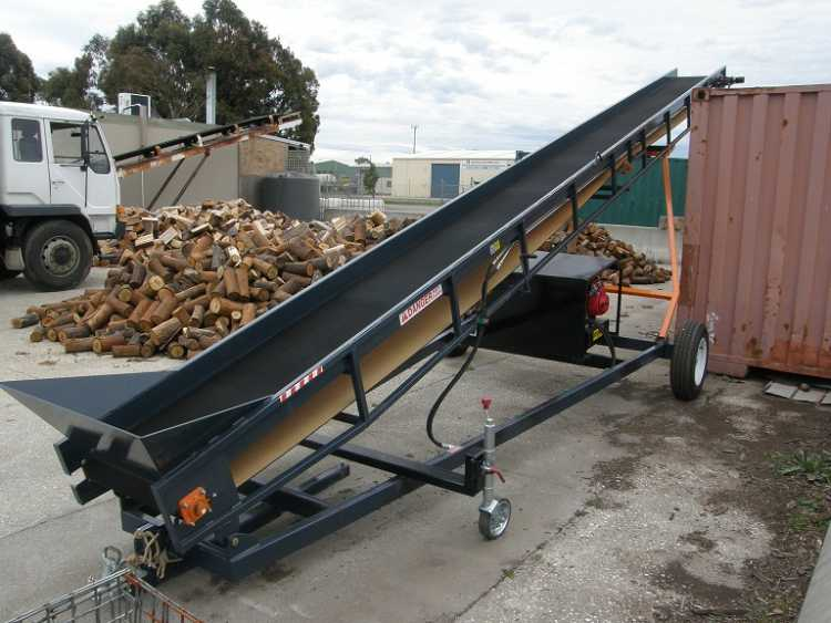 Farm Machinery Belts : Farm machinery sales and auctions nsw page