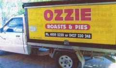Business for sale QLD Mobile Catering Business