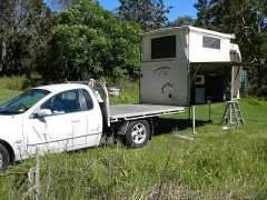 Awesome CARAVAN PARK WANTED For Sale In NSW  BusinessForSalecomau