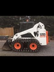 Bobcat Sales and Auctions VIC