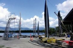 c0496ed098 Ship Yard Ship Repair Business for sale Qld Cairns