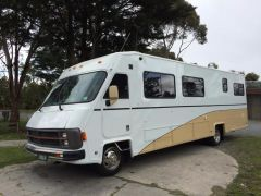 Amazing Luxury Motorhome For Sale Vic 1999 Man Luxury Motorhome For Sale Vic