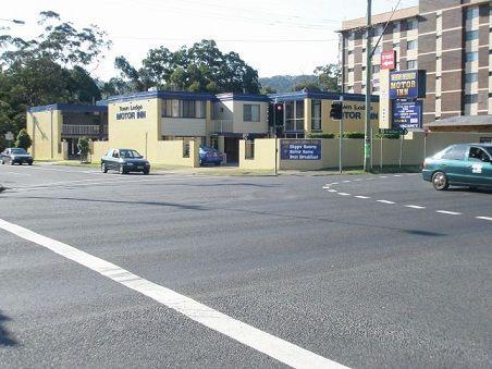Image Result For Car Wash Business For Sale Sydney